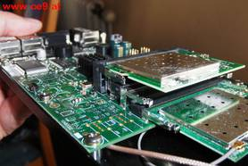 Router-Board